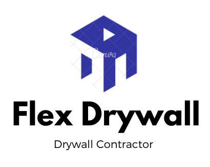 Drywall Contractor Fairfax County VA| Drywall Repair; Drywall Installation; Painter in Herndon Reston